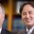 Everett Cuskaden & Associates ALC
