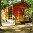 Timber Ridge RV And Recreation