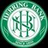 Herring Bank