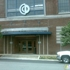Ettain Group Inc