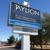 Taylion High Desert Academy/Adelanto