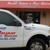 Reliant Termite & Pest Control Inc.
