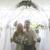 Affordable Weddings