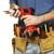 Find A Handyman Now