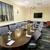 Embassy Suites Baltimore - North/Hunt Valley