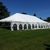 A Spectacular Event Party Rental