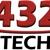 432 Tech