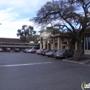 Martha's Pastries - Menlo Park, CA