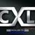 Cxl Motors