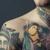Sweet Ink Tattoo