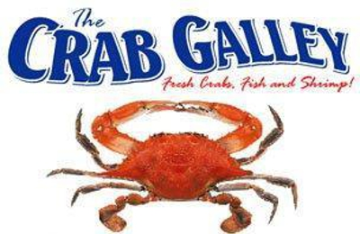 Crab Galley - Odenton, MD