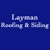 Layman Roofing & Siding