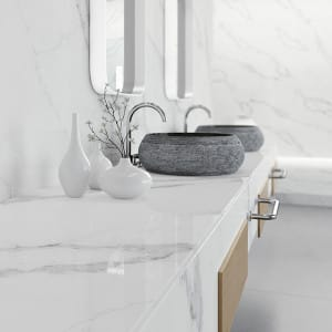 bathroom-design-brooklyn