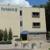 Parkside Psychiatric Hospital & Clinic