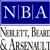 Neblett Beard & Arsenault