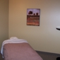 LaVida Massage of Promenade - Charlotte, NC