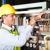 Kupferschmidt Electrical Services