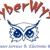 Cyberwyse