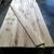 Dead Wood Lumber Company Inc.