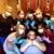 Dental Staff School-Pelham