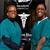 Shadow Nursing, LLC