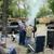 Cross Timbers Cabin Rentals