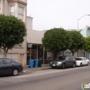 The Hapkido Institute - San Francisco, CA