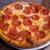 Doughboys Pizzeria & Italian Restaurant