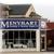 Menyhart Plumbing & Heating Supply Co