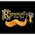 Rapunzel's Day Spa