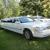 A Royal Limousine LLC
