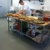 Grand Milan Bakery Cafe