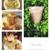 7 Fruity