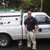 Environmental Termite and Pest Control Services