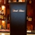 Good Times Nightclub/Sushi Bar