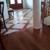 Select Floors