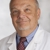 Banner Health Clinic: Gynecology - Payson