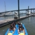 Island Head Watersports