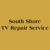 South Shore TV Repair Service