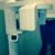 Excel Dental Implant Center
