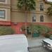 Hampton Inn Santa Cruz Hotel