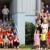 Stonecreek Montessori Academy
