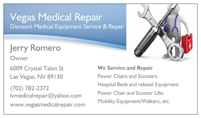 Eyeglass Repair Las Vegas Nevada : Vegas Medical Repair Las Vegas, NV 89130 - YP.com