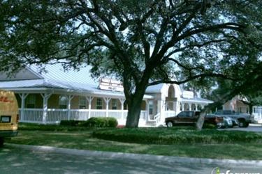 Bridal Salon Of San Antonio
