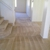 Gorgeous George Carpet Care
