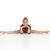 Tri-Star Gymnastics LLC