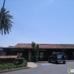 Monika's California Apparel & Alterations