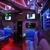 Phantom Party Bus