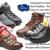 Optimum Foot Care