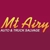 Mt Airy Auto & Truck Parts